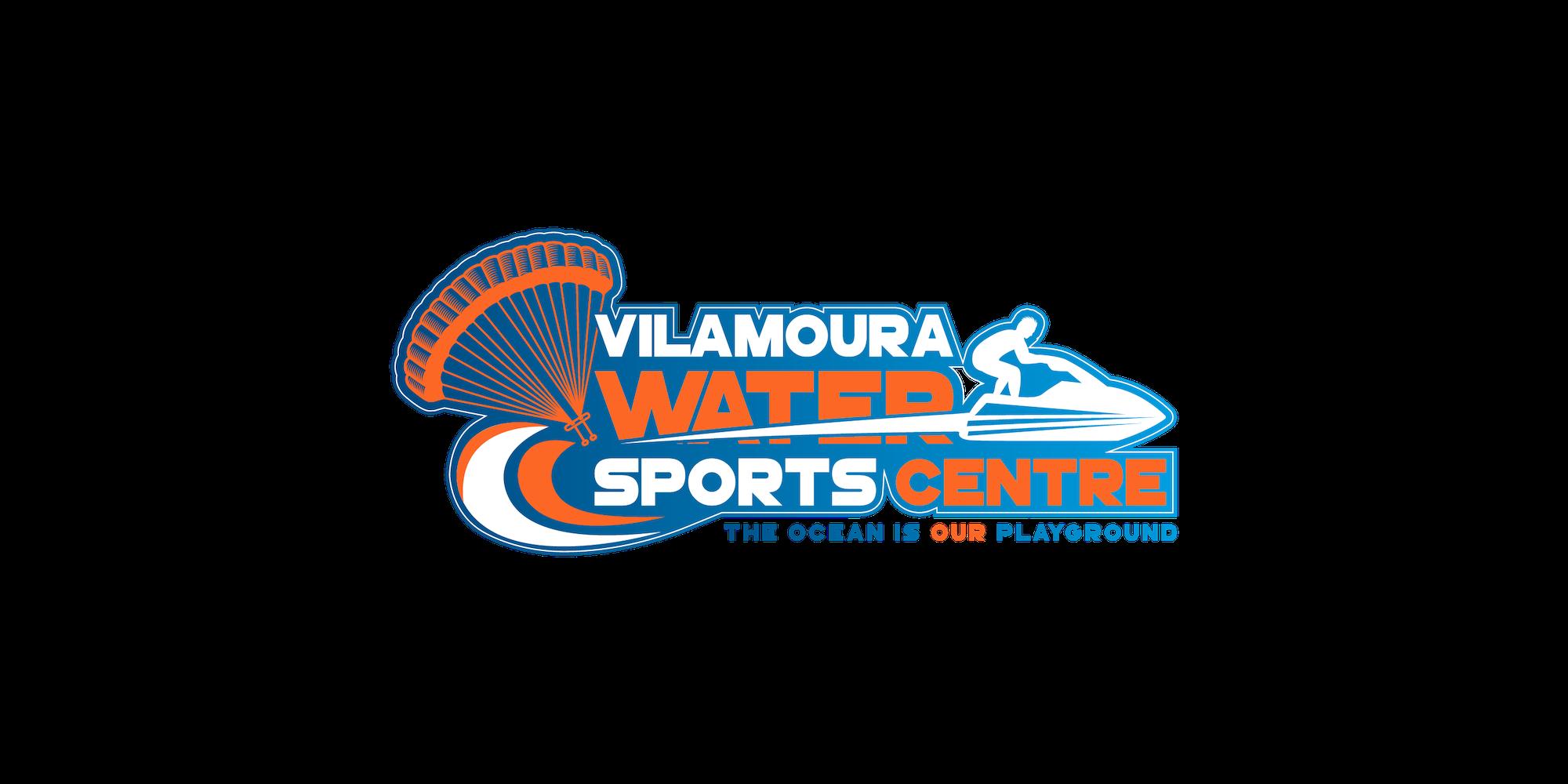 Water Sports Albufeira